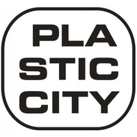 プラスティック・シティ
