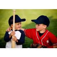 印象に残るプロ野球助っ人外人