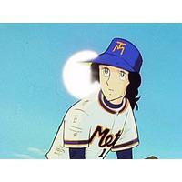 野球狂の詩 (TVアニメ)