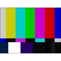 放送禁止・打ち切りになったアニメや特撮