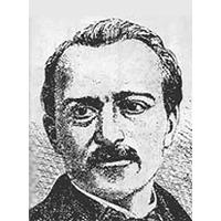 ジャン・レノアー