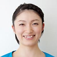 天井澤愛里沙