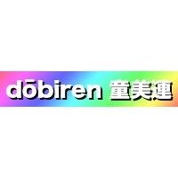 日本児童出版美術家連盟